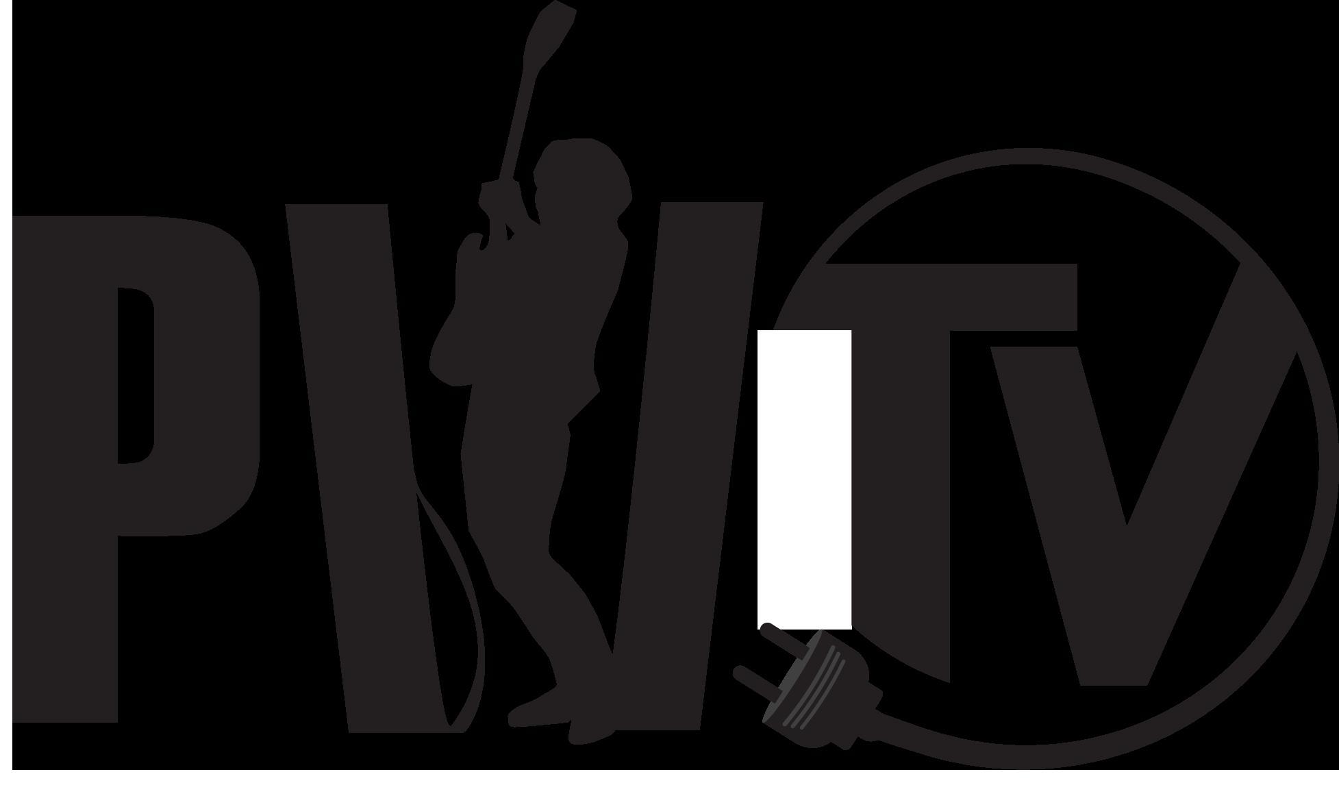pwtv_logo_finala