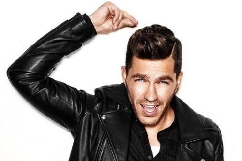 andy-grammer (1)